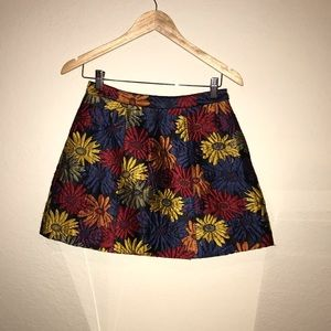 Alice&Olivia skirt size 4